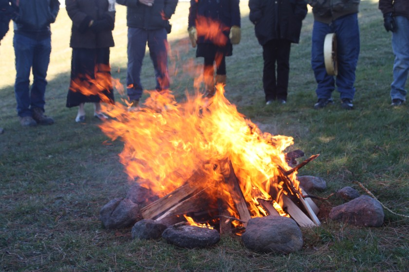 sacred-fire-in-sipayik